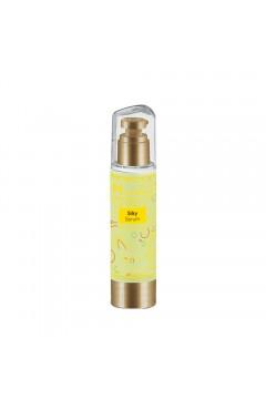 Ser hidratant cu ulei de Macadamia, Kleral, 100ml
