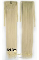 Extensii cozi fibra sintetica #613